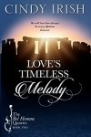 Love's Timeless Melody
